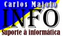 RVT Infor - assist�ncia inform�tica - Bauru