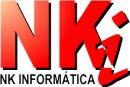 Mr Micro - NK Informatica - Boa Viagem