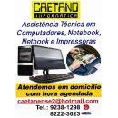 Caetano Informatica