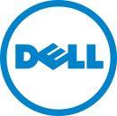 Dell Assistencia Tecnica Goi�s