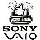 Assistencia Tecnica Sony Vaio Goiania-goiás