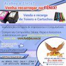 Fenix Do Brasil Ltda